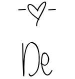 delightful.signature